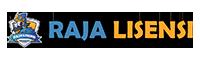 RajaLisensi.com: Tips & Trik Teknologi Terbaru!