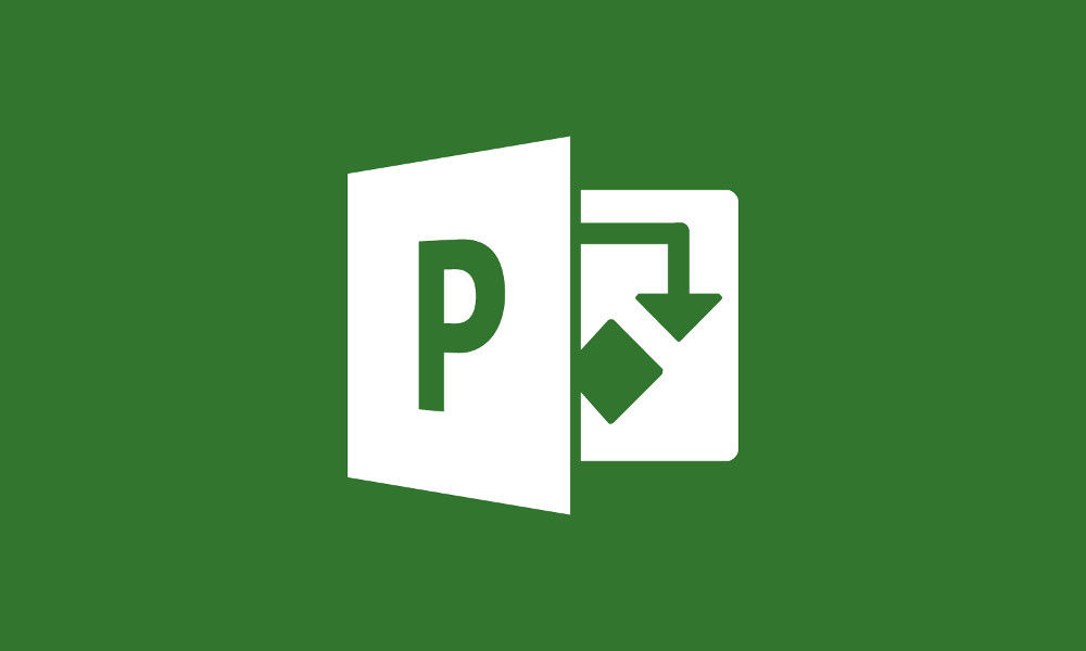 Cara Install Microsoft Project Pro 2019