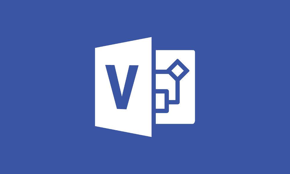 Cara Install Microsoft Visio Pro 2019
